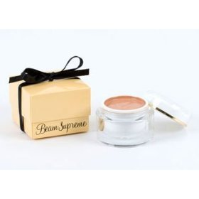 Beam Supreme Face Tint - 1