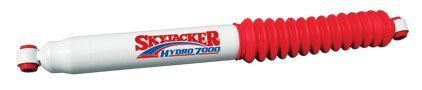 Skyjacker Suspension H7052 HYDRO SHOCK W/RED BOOT by Skyjacker
