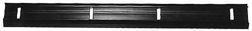 Oregon 73-017 Snow Thrower Scraper Bar Replaces MTD 731-1033, 731-0778 And 731-0812 (Limited Edition)