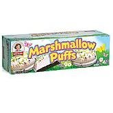 little-debbie-snacks-marshmallow-puffs-cookies-8ct