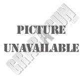 Grovtec Men's Mossberg 500 20-Gauge Set by Unknown