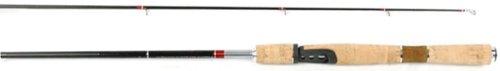 Berkley LR701MS Lightning Rod Spinning