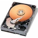 western-digital-caviar-wd1200lb-120-gb-35-internal-hard-drive-ide-ultra-ata-100-ata-6-7200-rpm-2-mb-