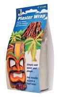 plaster-gauze-bandage-roll-4in-x-5yd