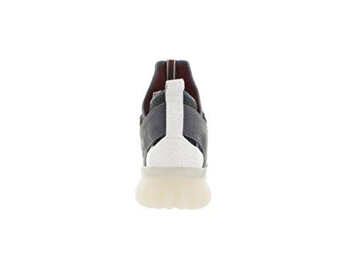 Adidas Heren Buisvormige X Originelen Basketbalschoen Vet Onyx
