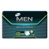 Tena Mens Underwear - Best Reviews Guide
