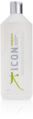 energy shampoo - 4
