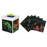 lite-brite-four-share-cube