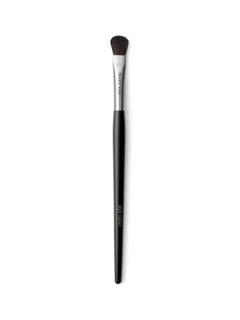 Mary Kay - Eye Color Brush - Full Size