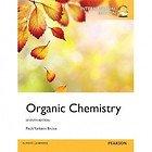 Organic Chemistry 7th Edition By Paula Y. Bruice (2012) pdf