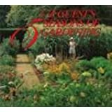 C.Z. Guest's 5 Seasons of Gardening