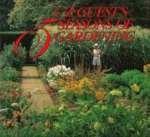 C. Z. Guest's Five Seasons of Gardening, C. Z. Guest, 0821218972