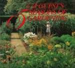 C.Z. Guest's Seasons Of Gardening