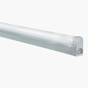 Sleek Lighting Led in US - 9