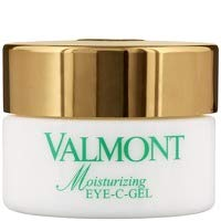 Valmont Moisturizing Eye-c Gel By Valmont for Women - 0.51 Oz Gel, 0.51 Oz by Valmont