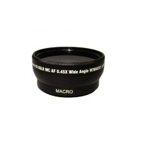 UPC 021331307132, Extra large Wide Angle Lens With Macro lens For The Sony Alpha DSLR-A330 DSLR-A230 DSLR-A200 DSLR-A300 DSLR-A350 DSLR-A380 DSLR-A700 DSLR-A100 This lens works with the following 55MM Lenses Sony 18-70mm, 55-200mm, 75-300mm, SAL-35F14G 35mm, SAL-50F 14 50mm, SAL-100M28 100mm, SAL-50M28 50mm