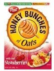 post-honey-bunches-of-oats-with-real-strawberries-cereal-13-oz-pack-of-12