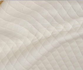 puddle-pad-organic-cotton-moisture-barrier-for-snuggle-me-organic-cosleeping-bed-for-baby-quilt-stit