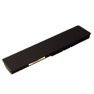 6-cell HSTNN-W51C Replacement Laptop Battery for HP G50, G60, G61