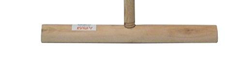 IMUSA USA I522-28 Cuban Wood Mop Stick by Imusa (Image #2)