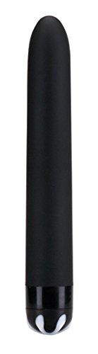 Aqua Silk Vibrator