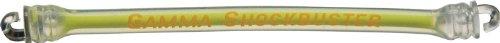 (Gamma Shockbuster Vibration Dampener, Yellow)