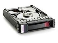 (HDD 146GB 10K SAS 2,5Inch)