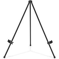 Lorell Presentation Easel Stand (LLR99707) by Lorell