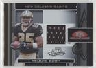 Reggie Bush (Football Card) 2006 Playoff Absolute Memorabilia - NFL Rookie Jersey Collection ()