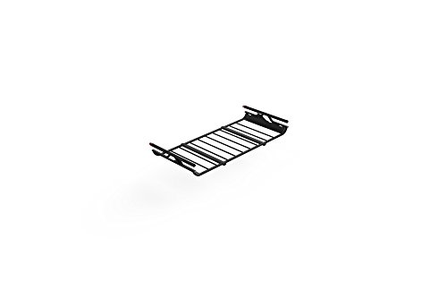 Yakima 8007108 Offgrid Extension Automotive Cargo Baskets, for sale  Delivered anywhere in Canada