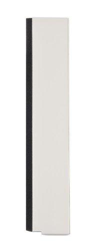 Friedrich BAK baffle adaptor kit required for WallMaster series installation in existing Fedders B sleeve