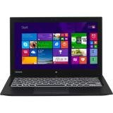 Toshiba Portege PT15AU-001002 12.5-Inch Laptop (Black)