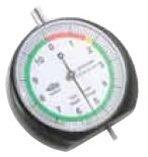 tread depth gauge dial - 4