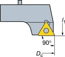 sandvik-coromant-39168a-6-08430t16b-slide-for-duobore