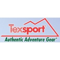 - Texsport 17430 TARP, PE 10' X 12' SHELF PACK BLUE