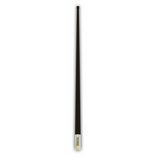 digital-antenna-digital-578-sb-4-ais-antenna