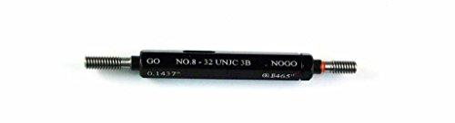 #8-32 UNJC Class 3B Taperlock Thread Plug Gage -