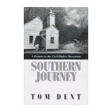 img - for Southern Journey book / textbook / text book