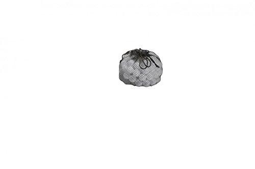 Sous-Vide Isolationskugeln für Sous-Vide Garer 100 Stk.