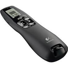 Logitech R800 Professional Presenter Inches