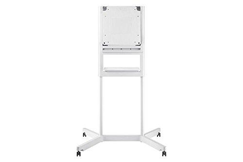 (Samsung Flip Stand (STN-WM55H))