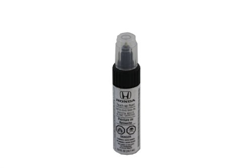 Genuine Honda (08703-R81PAH-PN) Touch-Up Paint, Milano Red, Color Code: R81