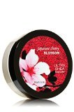 Bath and Body Works Japanese Cherry Blossom Ultra Shea Body Butter 7 oz.