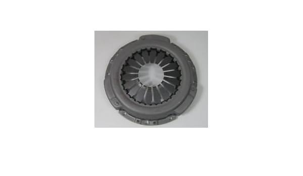 Allmakes urb100651 tapa del embrague placa de presión: Amazon.es: Coche y moto