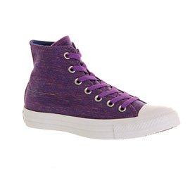 Hi Core Converse Sneaker Unisex Ctas E55OqrwSP
