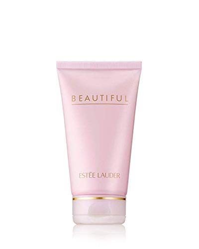 - Beautiful By Estee Lauder For Women. Body Cream 5 OZ