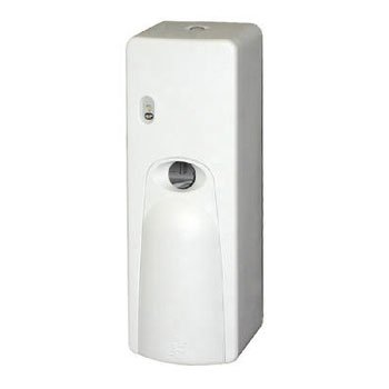 CHA1000 - Champion Sprayon Sprayscents 1000 Metered Dispenser, White by Chase Products