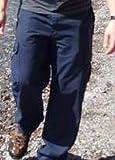 My new favorite pair of pants