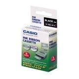 Casio Ribbon Cartridge
