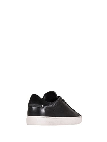 pointure 37 London 25403A17 wmns Crime black Beat qwfnvCWZ